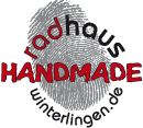 Radhaus Winterlingen Logo